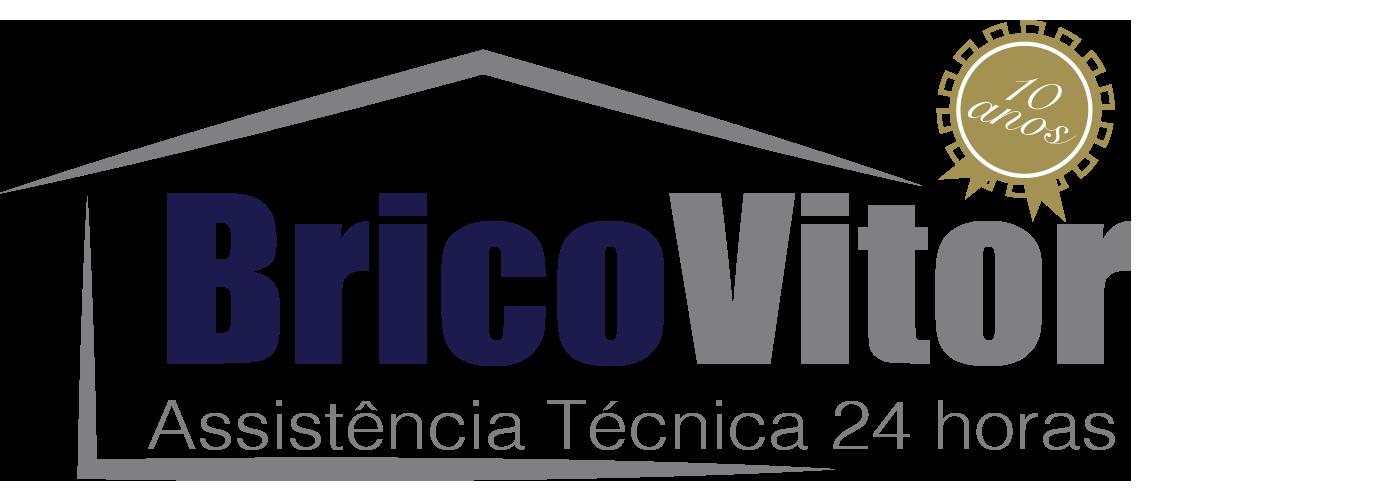 BricoVitor Assistance